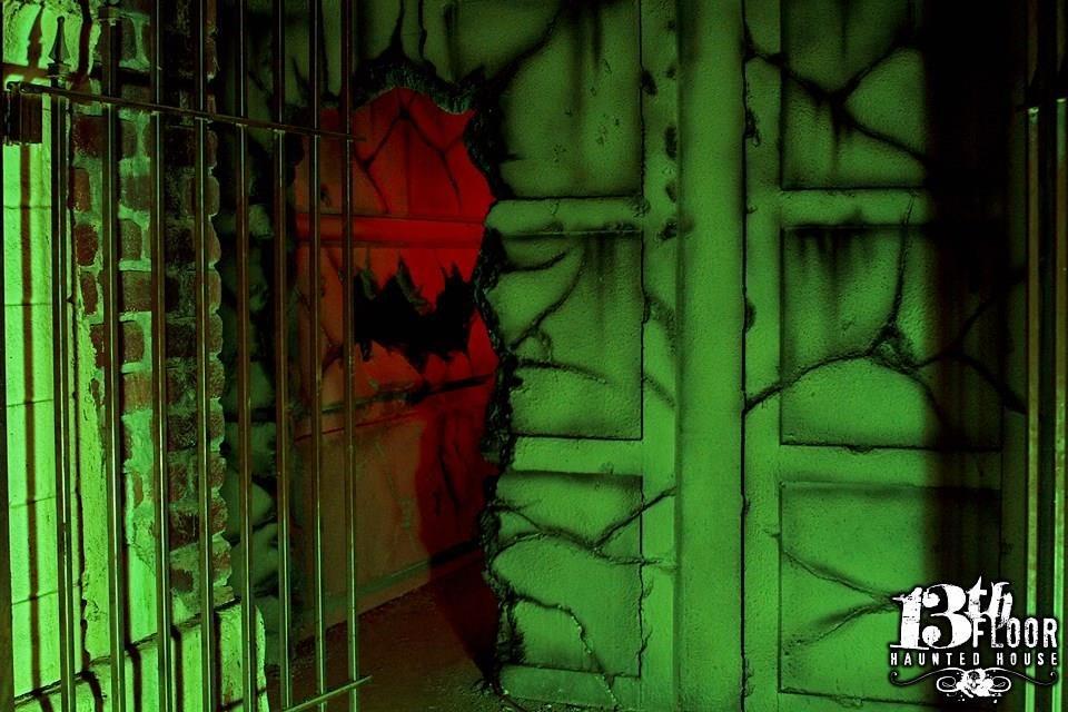 13 floor haunted house san antonio floor ideas for 13 floor haunted house indiana